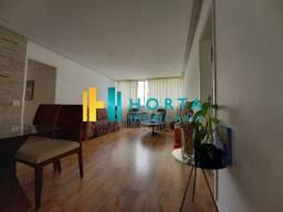 Apartamento à venda com 3 dormitórios em Copacabana, Rio de janeiro cod:CPAP31684