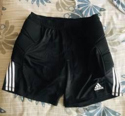 Short de goleiro Adidas GG