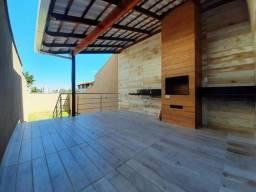 Casa à venda com 3 dormitórios em Itapoã, Belo horizonte cod:CA0007_DISTRL