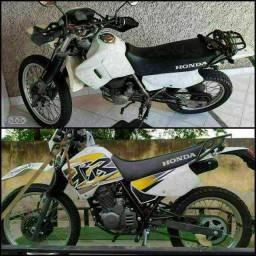 Título do anúncio: Reformas de motos