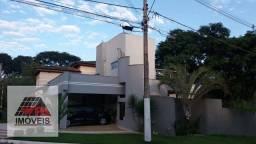 Título do anúncio: Nova Odessa - Casa Padrão - Jardim Primavera
