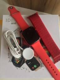 SmartWatch W56 (IWO 13)