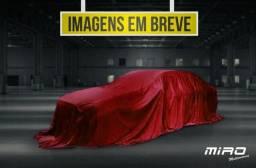 Título do anúncio: Fiat Strada FIRE FLEX 1.4 2P