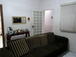 Linda casa com 2 quartos, Vigário geral - GFD7481