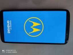 Vendo Z3 Motorola semi novo