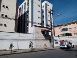 Cod. 000284 -  Apartamento com 02 Vagas de Garagem Cobertas e 03 Quartos