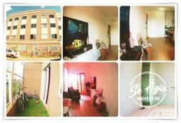 Prestação R$ 560,00 Ágio de Apartamento de 01 quarto com Jardim QS 425 - Samambaia Norte