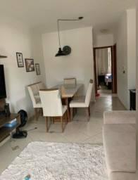 Apartamento à venda, Jardim dos Estados, Sorocaba, SP