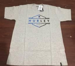 Blusa Hurley Fio30.1