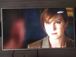 Tv LG 43p smart