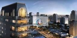 Título do anúncio: Apartamento com 4 dormitórios para alugar, 282 m² Itaim Bibi