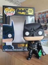Pop Funko Original Batman