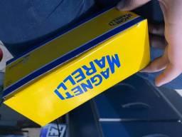 Título do anúncio: BOMBA COMBUSTÍVEL DA BIS BIZ 125 FLEX nova NUNCA USADA
