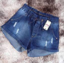 Short jeans ( boutique.jeans.maby)