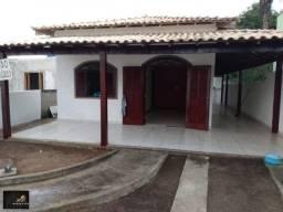 Vendo Casa Colonial em Condomínio no  Campo Redondo, São Pedro da Aldeia - RJ