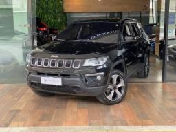Título do anúncio: Jeep Compass Longitude 2.0 Turbo Diesel 4x4 Automático 2018