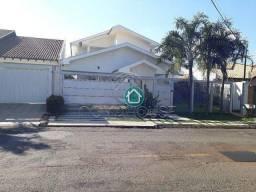Título do anúncio: Sobrado com 4 dormitórios à venda, 314 m² por R$ 1.700.000,00 - Vila Gomes - Campo Grande/