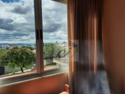 Apartamento com 3 dormitórios à venda, 82 m² por R$ 500.000,00 - Jaraguá - Belo Horizonte/