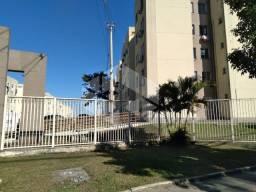 Apartamento para alugar com 2 dormitórios em , cod:I-032790
