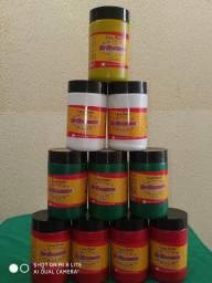 Ceras pastas brilhomax. qualidade e durabilidade .