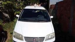 Fiat Idea 2010 1.4
