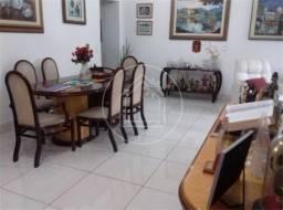 Título do anúncio: Apartamento à venda com 3 dormitórios em Copacabana, Rio de janeiro cod:822985