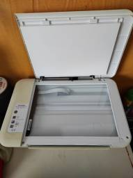 Impressora Hp destok  advantage 1516