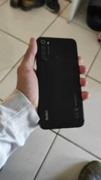 Promoção celulares Xiaomi