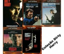 Filmes por coleção peça já o seu pedido