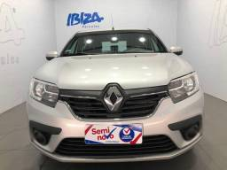 Renault Sandero 1.0 12V SCE FLEX ZEN