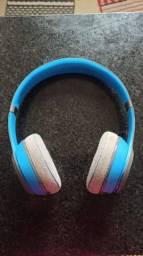 Beats Headphone Solo2