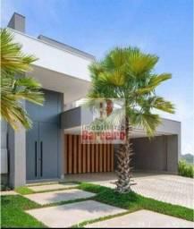 Título do anúncio: Casa alto luxo em Contagem, nova, piscina, sauna, aquecedor solar, 4 vagas. Financia, acei