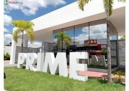 Título do anúncio: Terrenos Alto Padrão  em 60 vezes via  boletos pela Construtora www.paulobarrosimoveis.com
