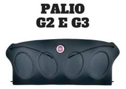 TAMPÃO PALIO G2 /G3