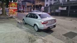 Fiat gran siena essência 1.6