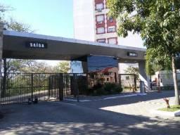 Apartamento para alugar com 3 dormitórios em Cavalhada, Porto alegre cod:2883