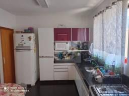 Apartamento área Privativa com 4 dormitórios à venda, 149 m² por R$ 1.150.000 - Pampulha -