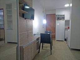 Título do anúncio: Flat com 1 quarto para alugar, 30 m² por R$ 1.800/mês com taxas- Boa Viagem - Recife/PE