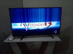 TV 40 PANASONIC