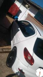 Peugeot 207 2014