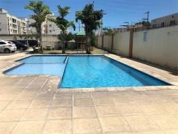 Apartamento à venda com 3 dormitórios em Messejana, Fortaleza cod:31-IM541002