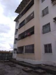 Apartamento em casa caiada Cond. Jd. Olinda 4