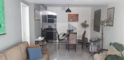 Casa com 2 dormitórios à venda, 62 m² por R$ 480.000,00 - Castelo - Belo Horizonte/MG