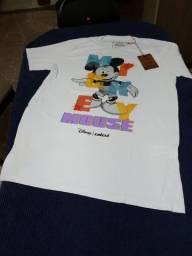 Camisa da Colcci G