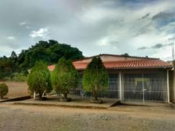 Excelente Casa em Pedro Versiane, Teófilo Otoni - MG