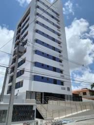 Oferta em Tambauzinho - Apartamento com 3 quartos - Elevador e Área de lazer