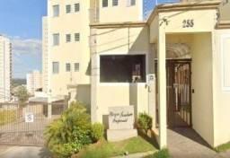 Apartamento para aluguel com 2 quartos em Vila Della Piazza - Jundiaí (271)