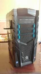 Computador Pc Gamer Amd Fx-8350/gtx970/sabertooth 990fx R2.0