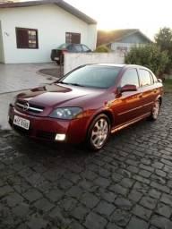 Astra hatch advantage 2011 - 2011