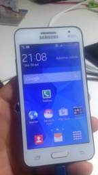 Samsung core2